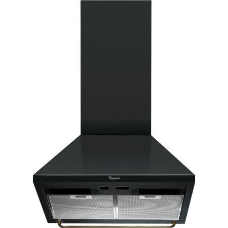 hota-incorporabila-decorativa-rustica-whirlpool-akr-551-na-putere-de-absorbtie-448-mch-1-motor-60-cm-negru
