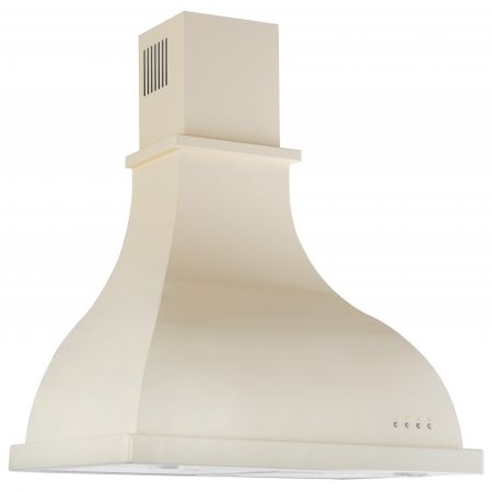 hota-rustica-pyramis-rustic-chimney-2238sl-60cm-506mc