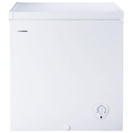 lada-frigorifica-heinner-hcf-145a-145-l-clasa-a-h-82-5-cm-alb