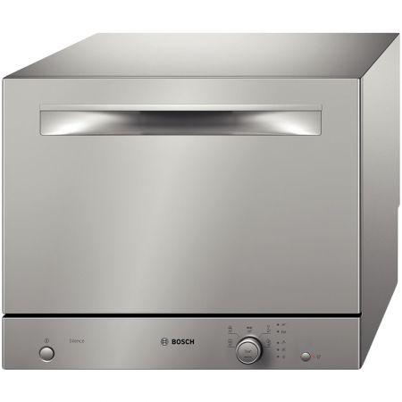 masina-de-spalat-vase-compacta-bosch-sks51e28eu-6-seturi-5-programe-55-cm-clasa-a-argintiu
