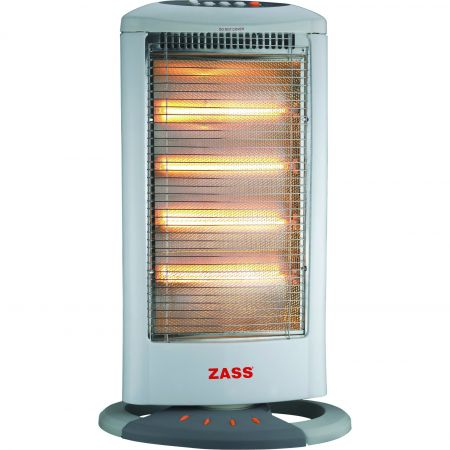 radiator-cu-halogen-zass-hs04-1600-w-4-trepte-de-putere-protectie-in-caz-de-rasturnare