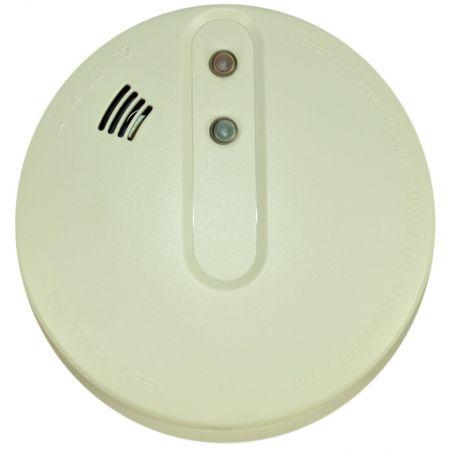 senzor-de-fum-cu-functionare-independenta-pni-a022c