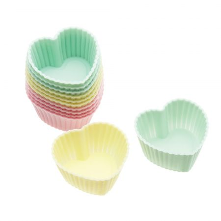 set-12-forme-briose-kitchen-craft