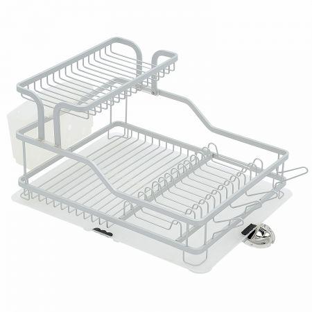 suport-etajat-pentru-vase-kring-sonne-aluminiu-anodizat-57-6x38x27-cm