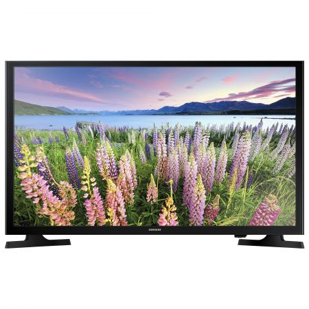 Televizor LED Smart Samsung, 80 cm, 32J5200, Full HD