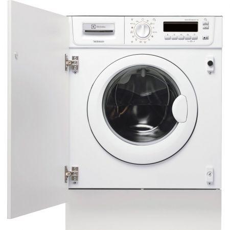 cea mai bună mașină de spălat incorporabilă
