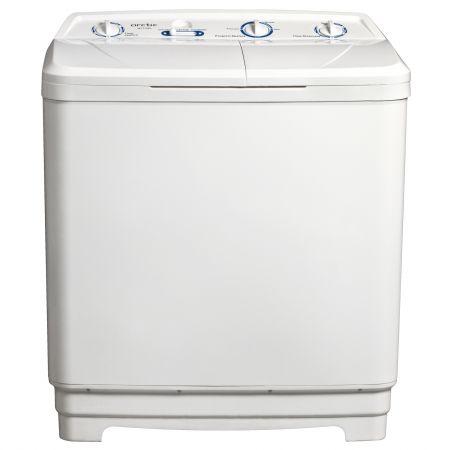 cea mai bună mașină de spălat semiautomată