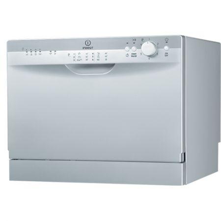 cea mai bună mini mașină de spălat vase