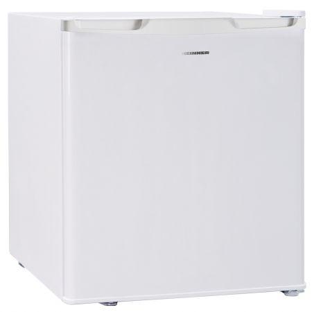 cel-mai-bun-frigider-minibar