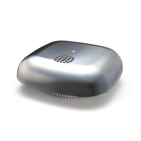 cel mai bun senzor de fum cu alarmă