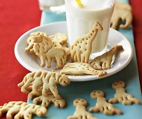 Cele mai bune forme pentru prăjituri arătoase