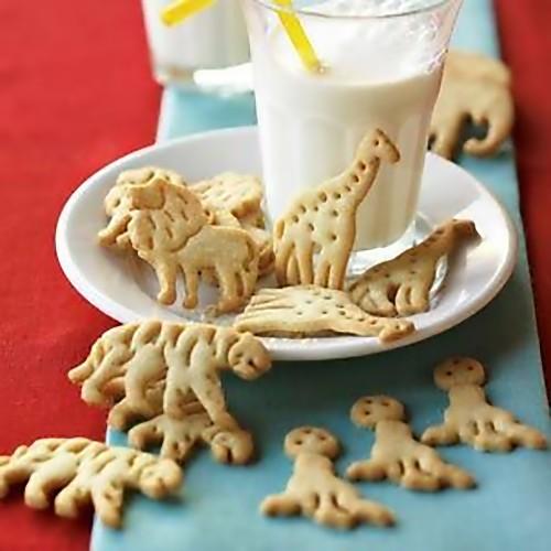 cele mai bune forme pentru prăjituri