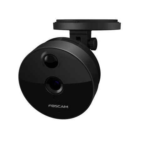 cele mai bune camere de supraveghere video
