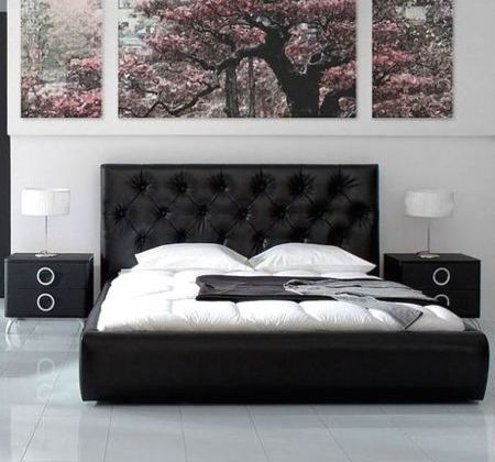 Cel mai bun pat pentru un somn liniștit