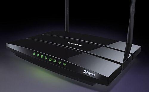 Cel mai bun router wireless pentru internet rapid