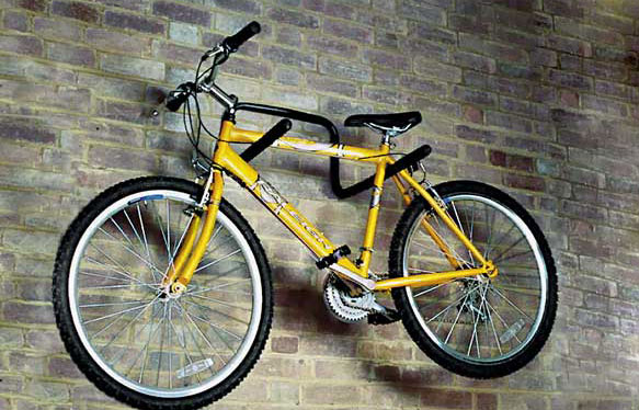 cel mai bun suport de perete pentru bicicletă