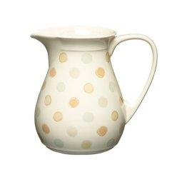 Carafa ceramica 1L - Kitchen Craft