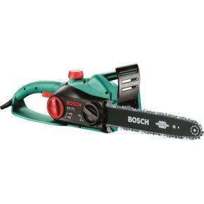 Fierastrau electric cu lant (drujba) Bosch AKE 35 S, 1800 W, 35 cm