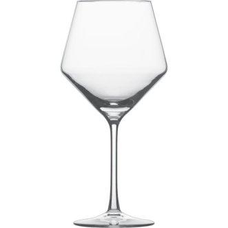 Set 6 pahare vin Burgundy 692 ml - Schott Zwiesel