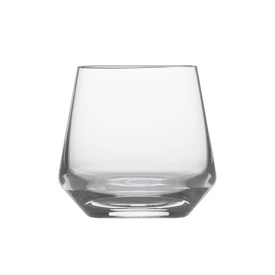 Set 6 pahare whisky 389 ml - Schott Zwiesel