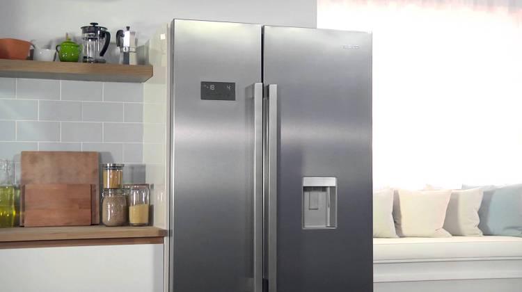 Frigidere BEKO – recomandări de frigidere turcești