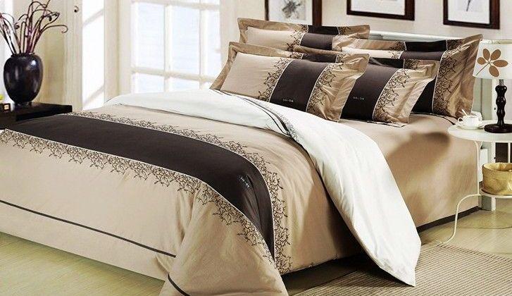 Cea mai bună cuvertură pentru pat – cum se alege