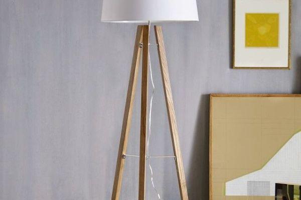 cel mai bun lampadar