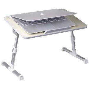 Stand laptop multifunctional Avantree TB101, Gri