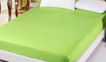 cearceafuri de pat