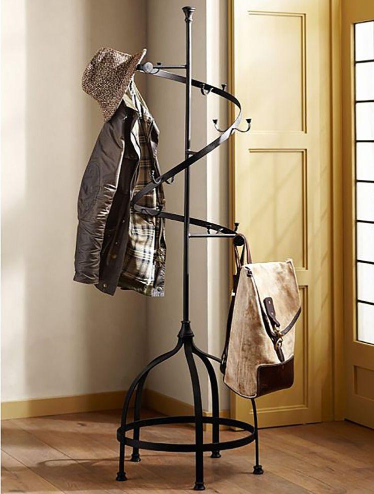 cuiere pentru haine