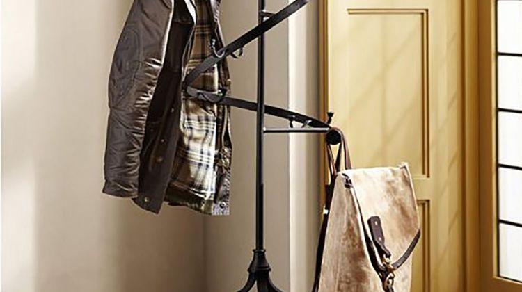 8 cuiere pentru haine bune și la preț redus
