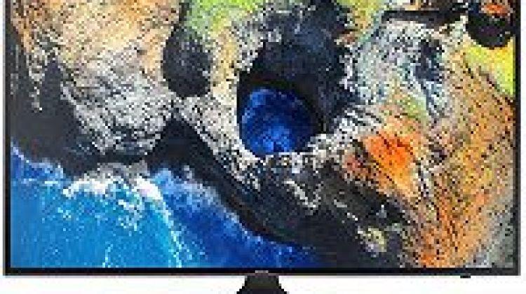 Black Friday 2017 la Flanco: Televizoare la super preț