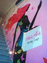 think pink 010