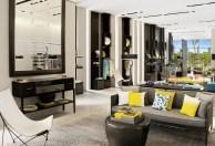 cheval-blanc-randheli-concept-store