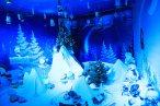 Christmas 651