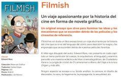 Filmish