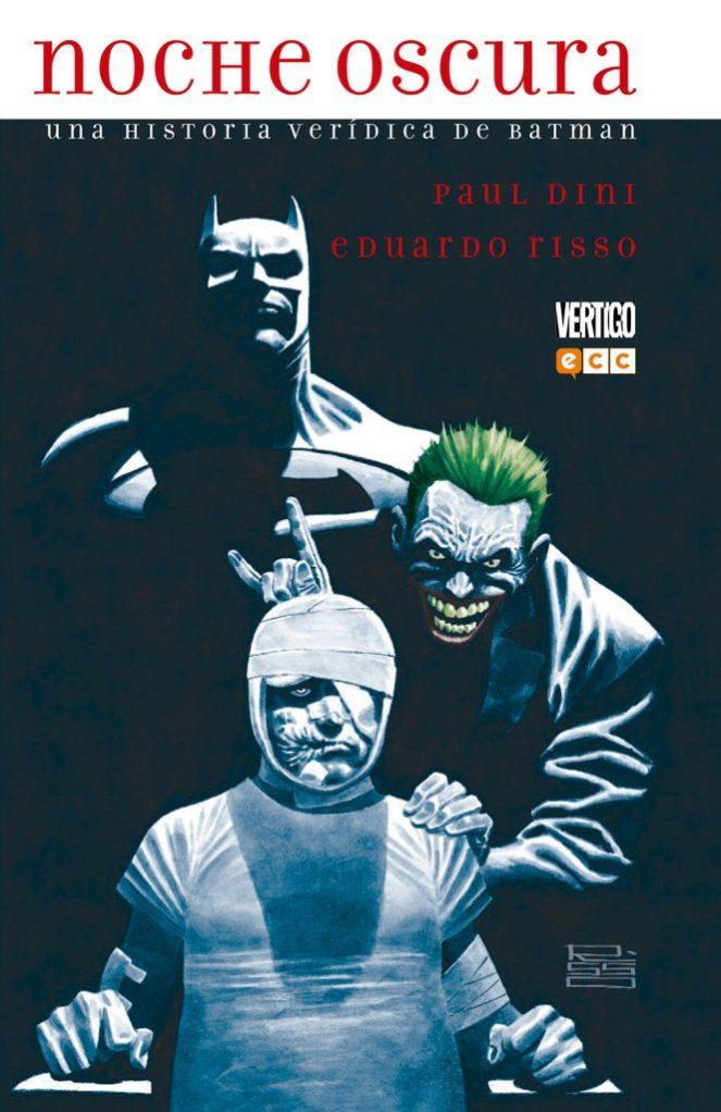 Noche_Oscura-historia-veridica-batman.jpg