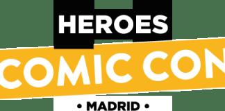 expocomic-heroes-comic-con