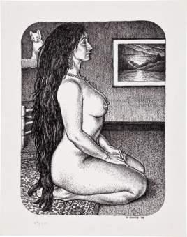art_and_beauty_nude woman_crumb