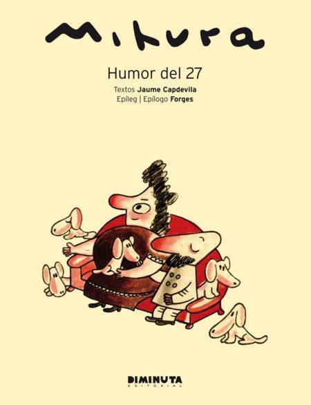 tono mihura humor 27