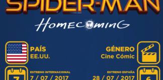 spiderman-homecoming cabecera