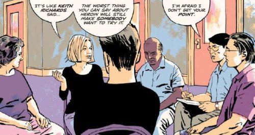 my_heroes_have_always_been_junkies_brubaker_phillips_image_comics_04