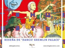 dance kremlin palace