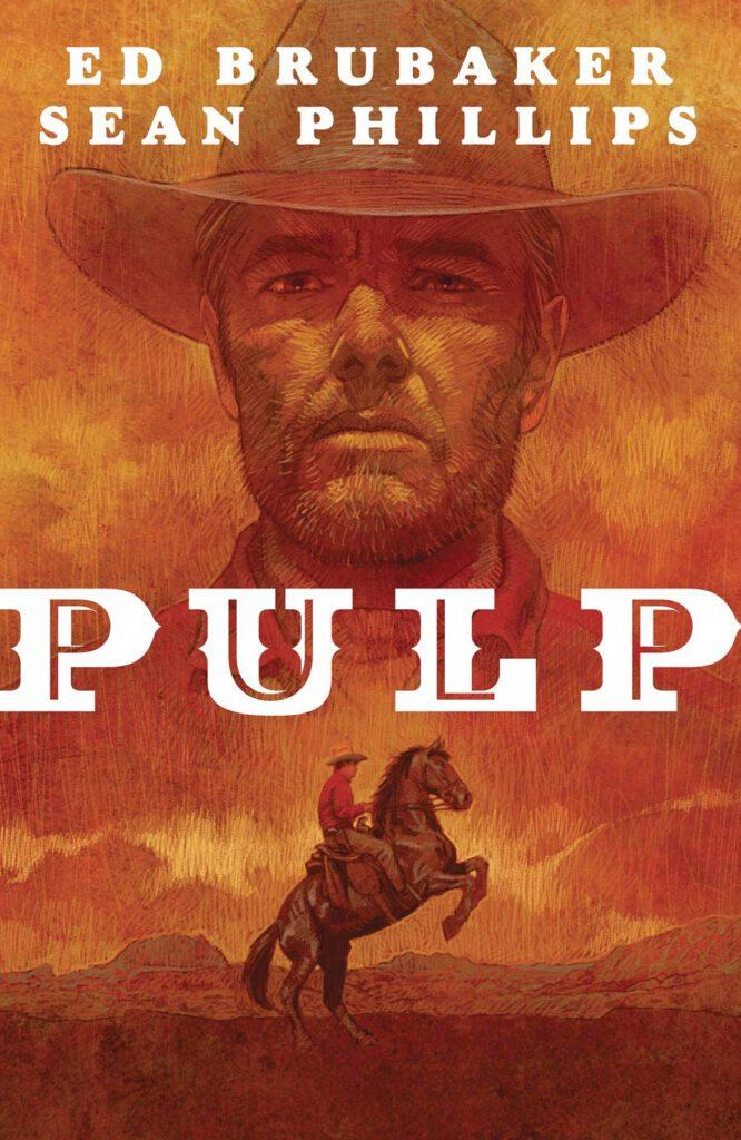 Pulp de Brubaker y Phillips