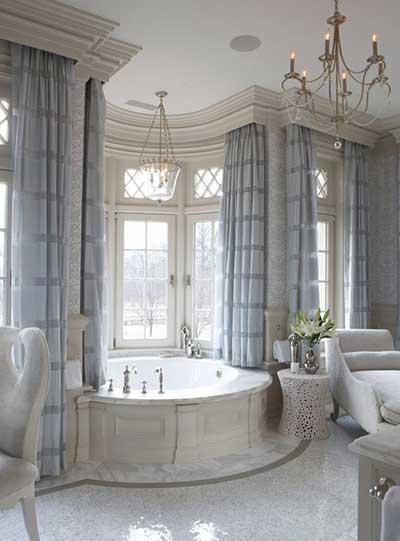 50 Banheiros De Luxo Fotos Modelos Dicas Imagens