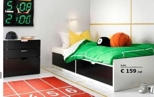 Catálogos De Dormitorios Juveniles Gratis Blogdecoracionescom