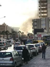 İzmir'de Terör - 4
