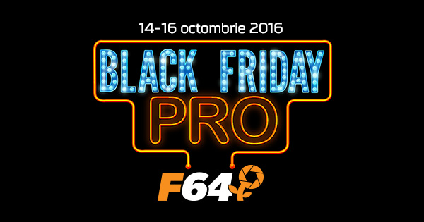 black-friday-pro-2016-la-f64-1
