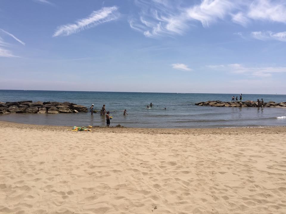 Vacanze Avventura-all-inclusive: al mare con 3 figli