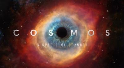 Cosmos: un viaggio nella scienza per i bambini